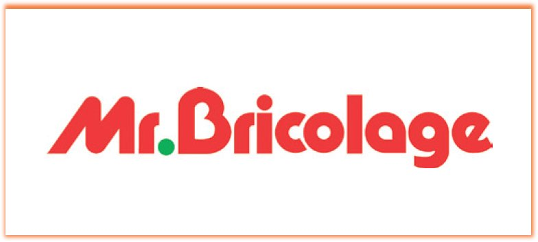 Photo de Mr Bricolage