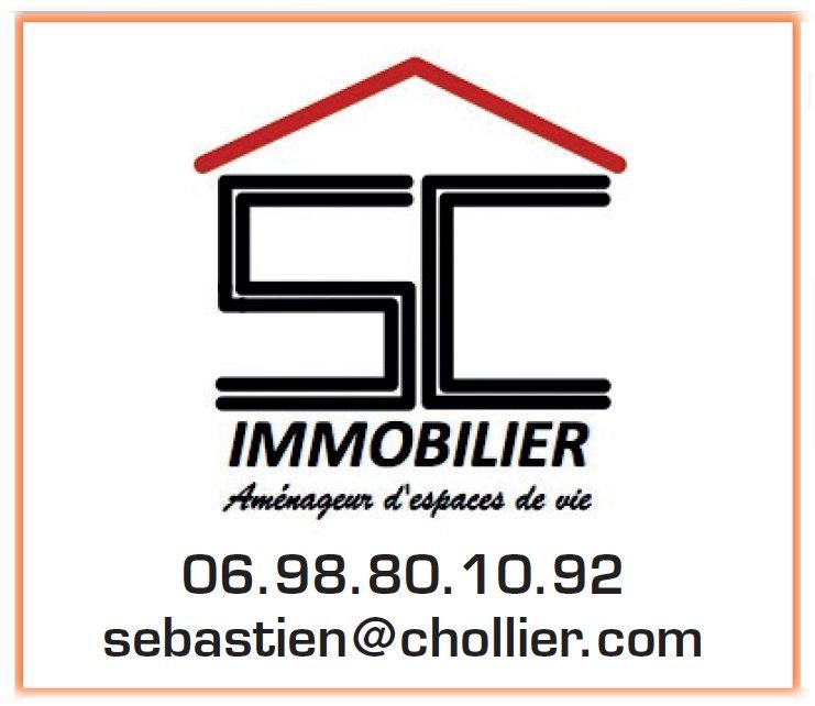 Photo de SC IMMOBILIER