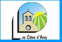 Photo de Ville des Côtes D'Arey
